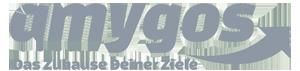 amygos - Das Zuhause Deiner Ziele