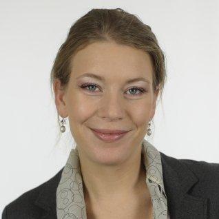 Cathrina Maier