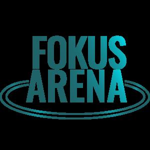 FokusArena