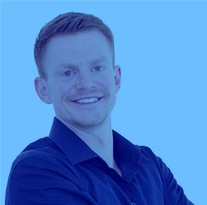 Profilbild Mathis Uchtmann
