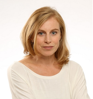 Mirja Liane Löhr