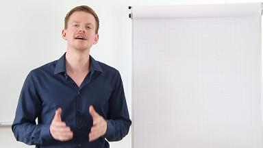 Video 3 - Warum diese Aufgabe?