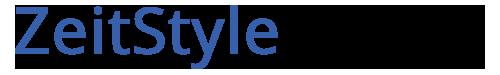 ZeitStyle Coach – Effektives Zeitmanagement im digitalen Zeitalter
