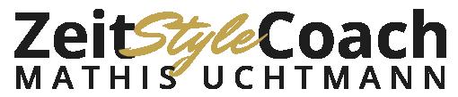 ZeitStyle Coach - Effektives Zeitmanagement im digitalen Zeitalter